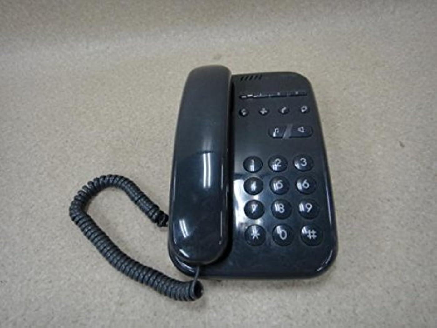 デザートニンニクキャプションハウディ?クローバーホンS3 TEL(DH) NTT 電話機