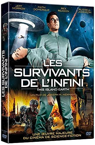 Les Survivants de l infini