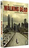 The Walking Dead-L'intégrale de la Saison 1