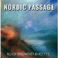 Nordic Passage