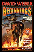 Beginnings (Worlds of Honor)