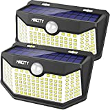 Best Solar Fence Lights Hmcity