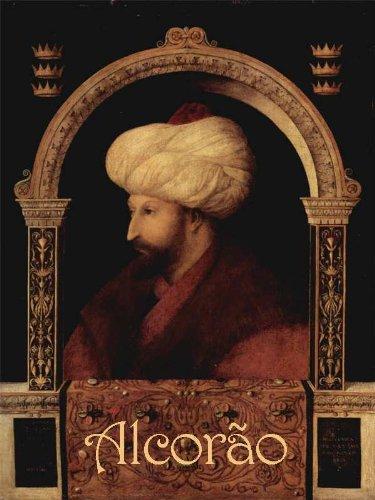 Alcorão (Religião e Filosofia)