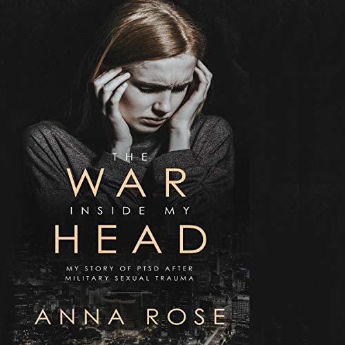 The War Inside My Head cover art