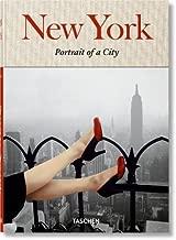 Best taschen new york portrait of a city Reviews