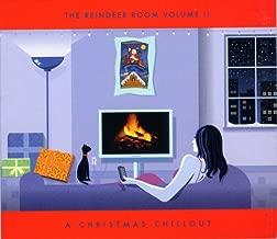 Best the reindeer room volume ii Reviews