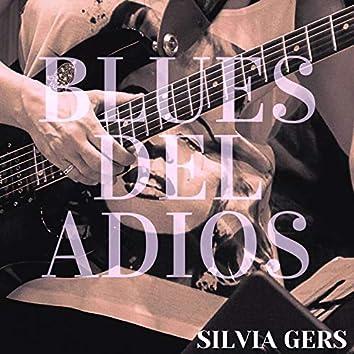 Blues del adiós