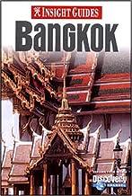 Insight Guide Bangkok