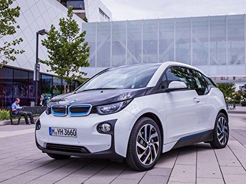 Hybride - Zwitter der Automobilindustrie
