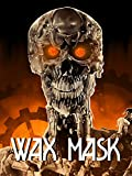 Fx Waxes - Best Reviews Guide