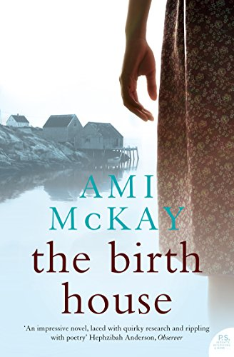 The Birth House (English Edition)