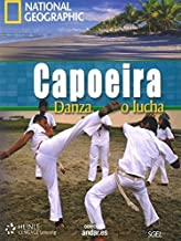 Best capoeira national geographic Reviews