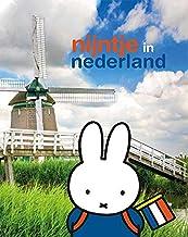Nijntje in Nederland (Dutch Edition)