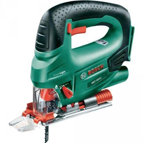 Bosch 603011020 0603011020 Akku-Stichsäge PST 18 LI
