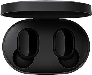 Timoom-tech Xiaomi Original Mi True Wireless Earbuds Basic 2S, Modo de Juego de Auriculares inalámbricos xiaomi, Bluetooth...