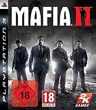 Take-Two Interactive Mafia II - Juego (DEU)