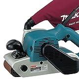 Makita 9403 Bandschleifer 100 x 610 mm - 5