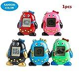 Tamagotchi - Mini macchina elettronica elettronica virtuale per bambini
