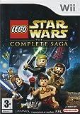 Lucas Stars Wars Lego Compilation