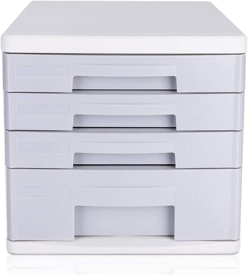 YonCog Durable Desktop File Sales results No. 1 Cabinet Layer Office mart Stora 4