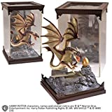 Noble Collection Magical Creatures-Hungarian Horntail