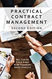 Practical Contract Management 2nd Edition