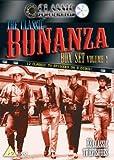 Bonanza - Vol. 1 [DVD] [UK Import] - Lorne Greene