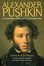 pushkin alexander biography