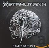 Stahlmann: Adamant (Audio CD)