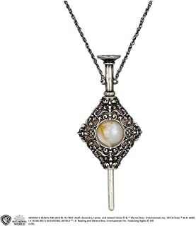 Thomas Sabo Femme 925 Argent|#Silver FINEOTHER