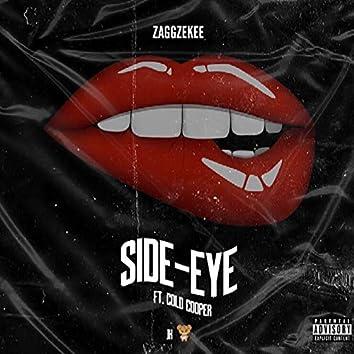 Side Eye