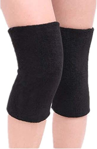 discount Mallofusa Knee Support Braces Knee Pad Protector Leg Sleeve Kneelet for Meniscus wholesale Tear, Arthritis, Joint Pain Relief, Injury Recovery, ACL, MCL, Running, Workout, Basketball, Sports, Men and popular Women outlet online sale