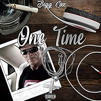 One Time (Michael Degner Tribute)