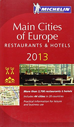 kruidvat hotel aanbieding 2013