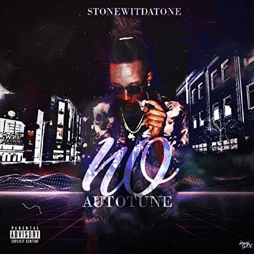 StoneWitDaTone