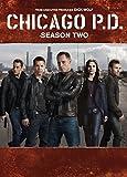 Chicago Pd: Season Two (6 Dvd) [Edizione: Stati Uniti] [Italia]
