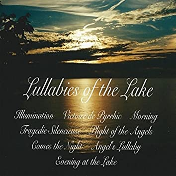 Lullabies of the Lake