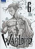 Warlord T06 (06)