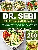 DR. SEBI: The...image