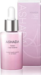 ASHADA-アスハダ- パーフェクトクリアエッセンス (1個(単品))