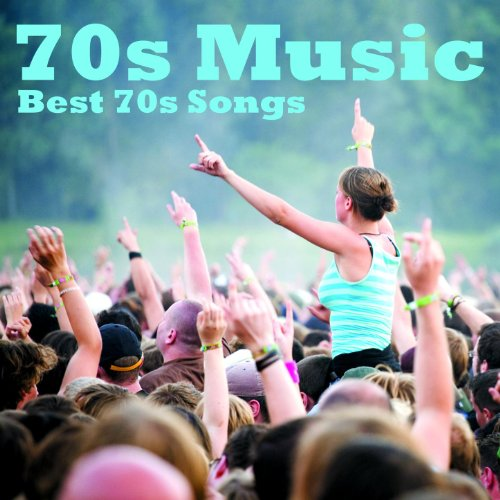 70s Music - Best 70s Songs