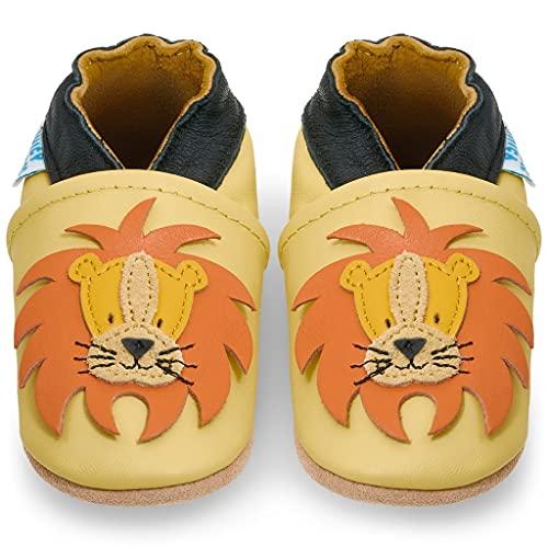 Zapatillas Niño - Zapato Niño - Zapatos Bebes - Calzados Bebe Niño - León - 2-3 Años