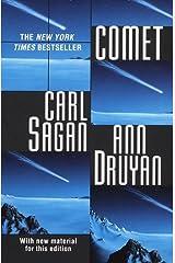 Comet Kindle Edition