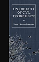 Best on the duty of civil disobedience Reviews