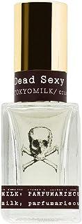TokyoMilk Dead Sexy Eau de Parfum   Romantic Perfume   Brilliantly Paired Fragrance Notes Include Deep Vanilla, Exotic Woo...