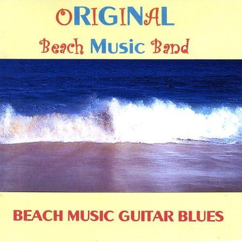 Original Beach Music Band