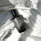 Zoom IMG-1 jean len shampoo rose mary