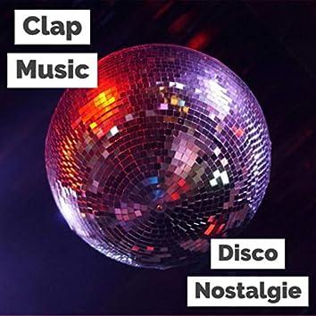 Disco Nostalgie