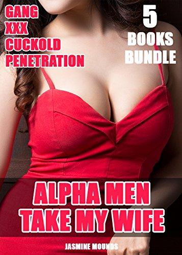 Male porn biggest penis website