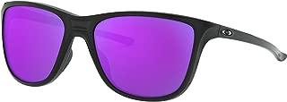 Women's OO9362 Reverie Square Sunglasses